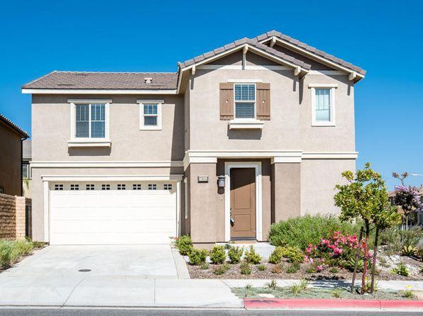 Awe Inspiring Moorpark Real Estate Moorpark Ca Homes For Sale Zillow Home Interior And Landscaping Transignezvosmurscom