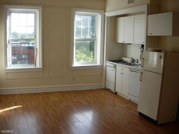 Apartments For Rent in Woodcliff Lake NJ   Zillow