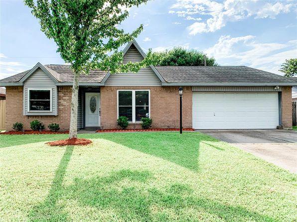 La Porte Real Estate - La Porte TX Homes For Sale | Zillow