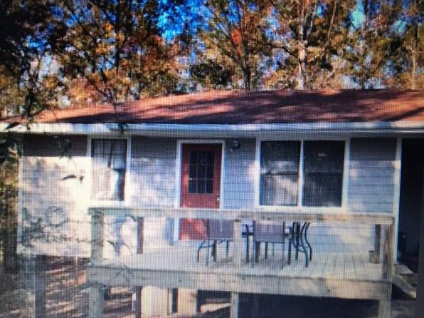 For Sale by Owner (FSBO) - 2,031 Homes | Zillow Zillow Mobile Homepage on chase mobile, instagram mobile, bank of america mobile,