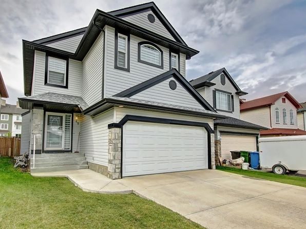 Apartments For Rent Calgary Ne Saddletowne ...