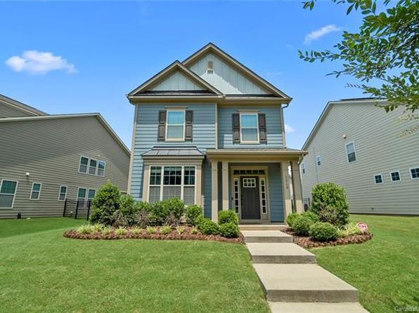 homes for sale in seven oaks charlotte nc
