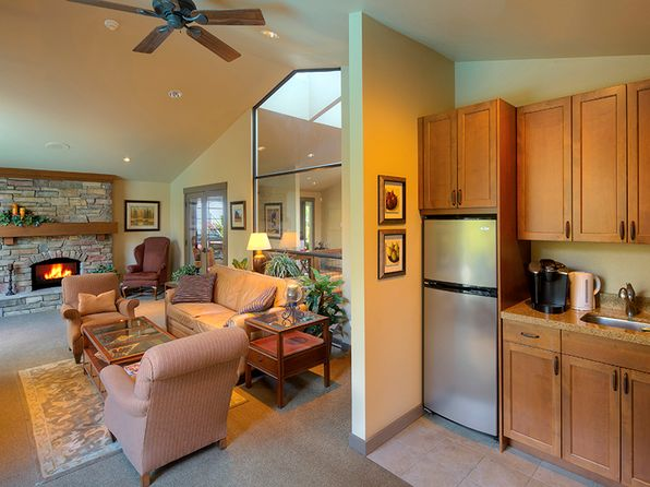 Terrific Rental Listings In Renton Wa 187 Rentals Zillow Interior Design Ideas Apansoteloinfo