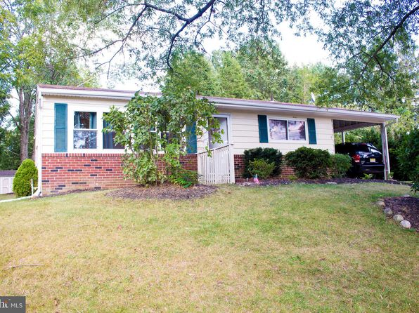 Houses For Rent in Burlington County NJ - 247 Homes | Zillow