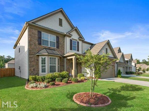 Houses For Rent In Bear Creek Estates Fairburn 18 Homes