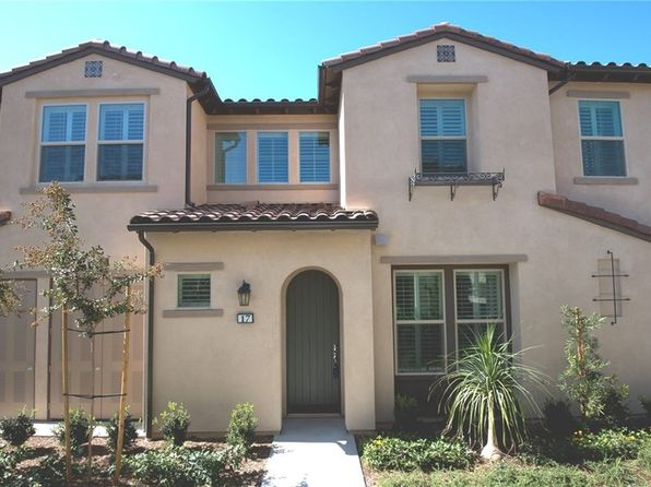 Lake Forest CA Luxury Apartments For Rent - 39 Rentals | Zillow