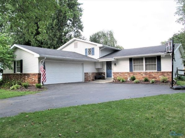 Sylvania Real Estate - Sylvania OH Homes For Sale | Zillow