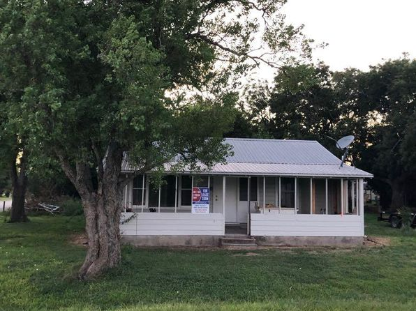 Houses For Rent in Port Lavaca TX - 0 Homes | Zillow
