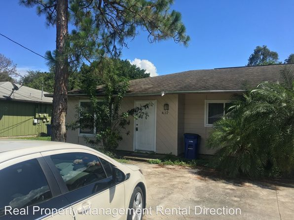 Strange Houses For Rent In North Fort Myers Fl 47 Homes Zillow Download Free Architecture Designs Oxytwazosbritishbridgeorg