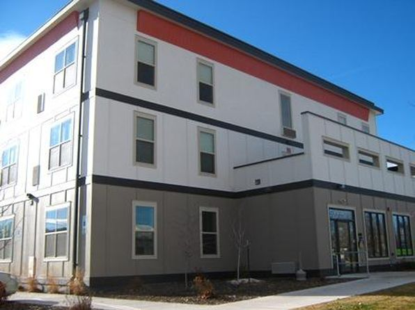 Apartments For Rent in Missoula MT | Zillow