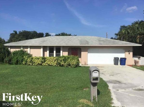 Peachy Houses For Rent In Fort Myers Fl 416 Homes Zillow Download Free Architecture Designs Oxytwazosbritishbridgeorg