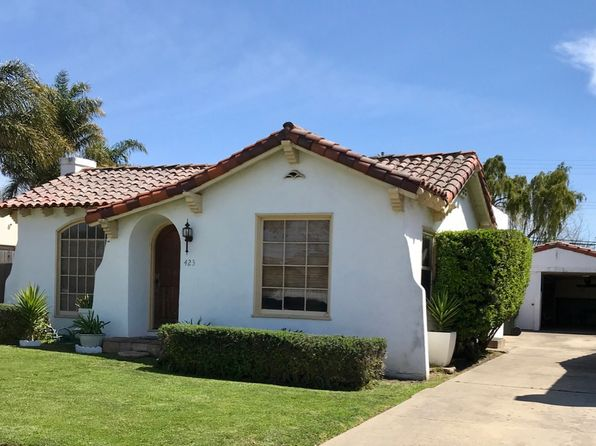 Houses For Rent in Salinas CA - 31 Homes | Zillow