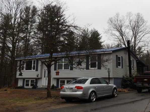 Prime Nh Real Estate New Hampshire Homes For Sale Zillow Home Interior And Landscaping Ologienasavecom