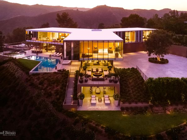 Phenomenal Bel Air Real Estate Bel Air Los Angeles Homes For Sale Home Interior And Landscaping Synyenasavecom
