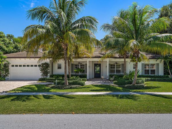 Awesome North Palm Beach Fl Single Family Homes For Sale 77 Homes Home Remodeling Inspirations Cosmcuboardxyz