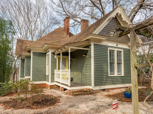 Houses For Rent in Winston-Salem NC - 72 Homes   Zillow