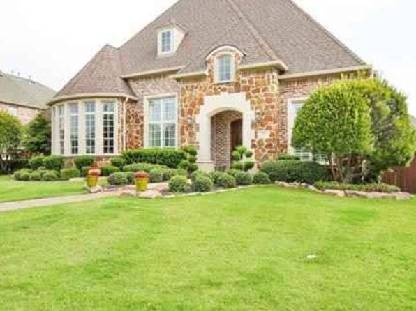 Miraculous Lewisville Tx For Sale By Owner Fsbo 11 Homes Zillow Download Free Architecture Designs Ferenbritishbridgeorg