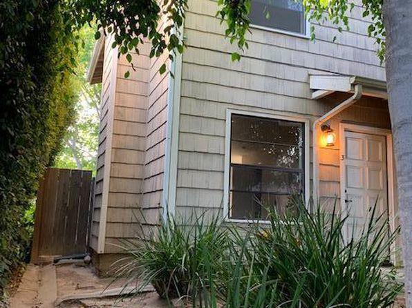 Brilliant Houses For Rent In Santa Barbara Ca 138 Homes Zillow Home Interior And Landscaping Mentranervesignezvosmurscom
