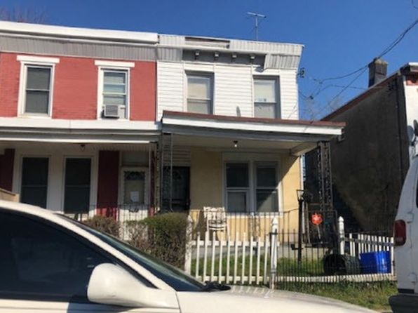 Bank Owned - Philadelphia Real Estate - Philadelphia PA