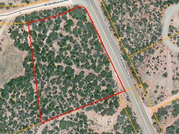 Kirkland Real Estate - Kirkland AZ Homes For Sale   Zillow on kirkland neighborhoods, kirkland washington shopping, prescott zip code area map, prescott and surrounding areas map, kirkland illinois, kirkland arizona, east king county zip code map,