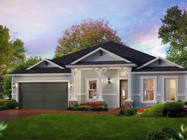 Port Orange FL Single Family Homes For Sale - 288 Homes   Zillow