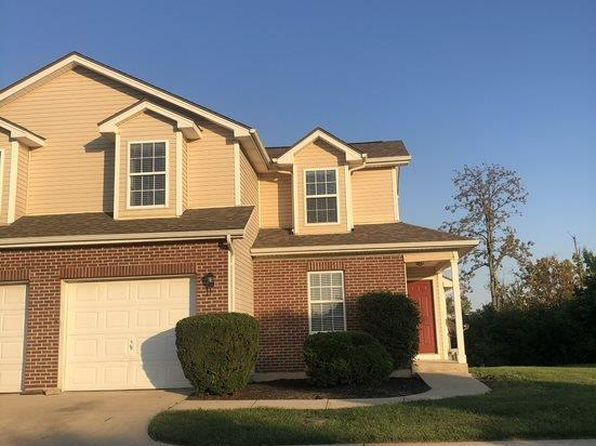 Astonishing Ohio Pet Friendly Apartments Houses For Rent 2 327 Complete Home Design Collection Barbaintelli Responsecom