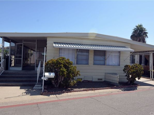Mobile Home Park - Oceanside Real Estate - Oceanside CA ... on apartment guide oceanside ca, homes oceanside ca, craigslist oceanside ca, condos in oceanside ca, walmart oceanside ca, zillow newport news va, mapquest oceanside ca, starbucks oceanside ca, google oceanside ca, at&t oceanside ca,