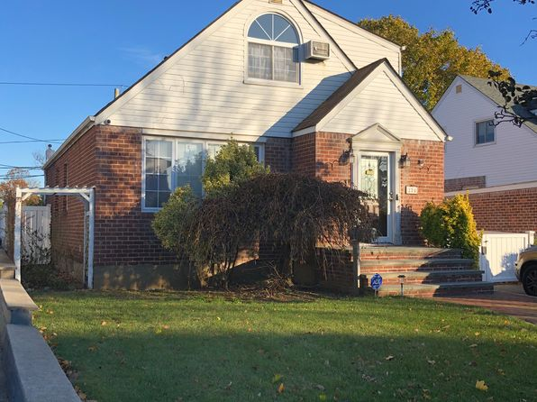 For Sale By Owner Ny >> Garden City Ny For Sale By Owner Fsbo 6 Homes Zillow