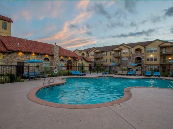 Wichita KS Pet Friendly Apartments & Houses For Rent - 101