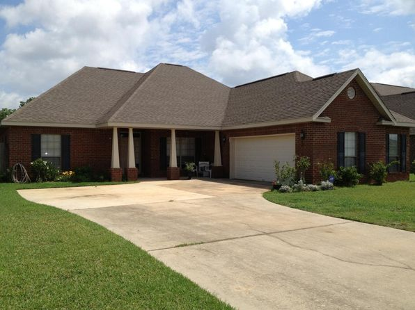 Houses For Rent in Daphne AL - 40 Homes   Zillow