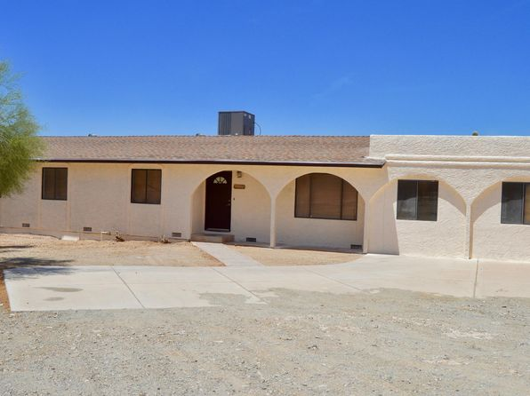 Horse Ranch - Phoenix Real Estate - Phoenix AZ Homes For