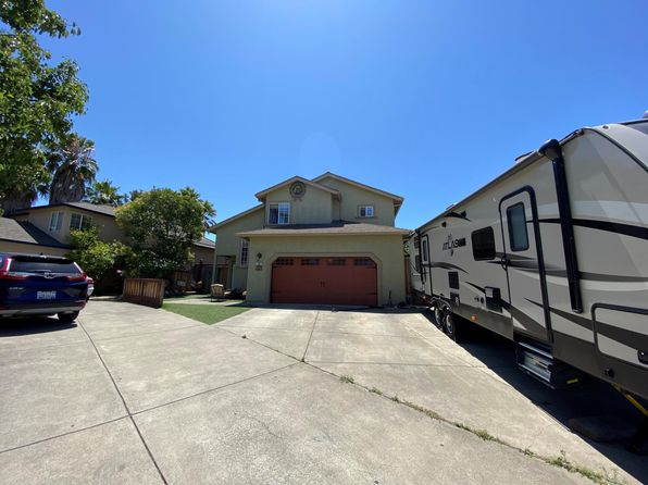 Rental Listings in Napa CA - 64 Rentals | Zillow