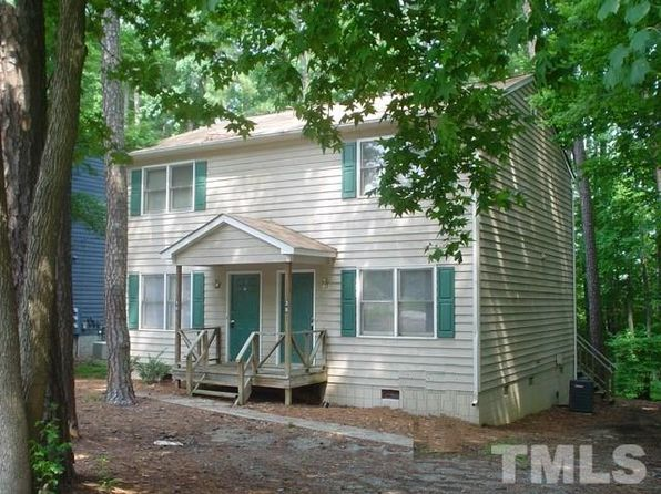 Apartments Under $800 in Raleigh NC | Zillow