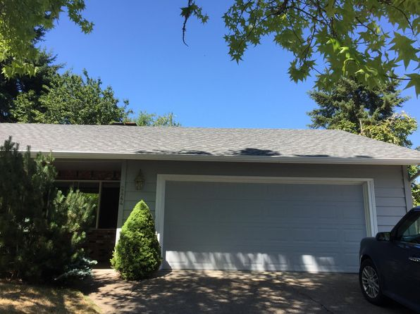Houses For Rent in Corvallis OR - 31 Homes | Zillow