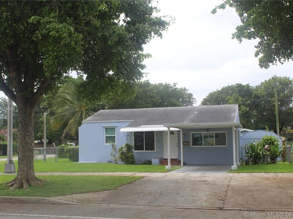 Wondrous Houses For Rent In Liberty City Miami 14 Homes Zillow Download Free Architecture Designs Grimeyleaguecom