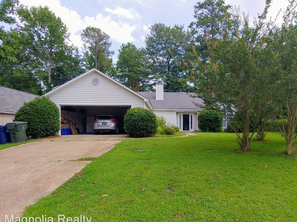 Houses For Rent in Auburn AL - 62 Homes | Zillow