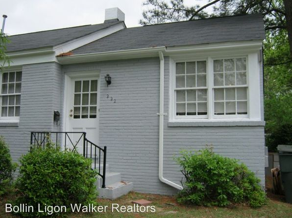 Houses For Rent in Columbia SC - 283 Homes | Zillow