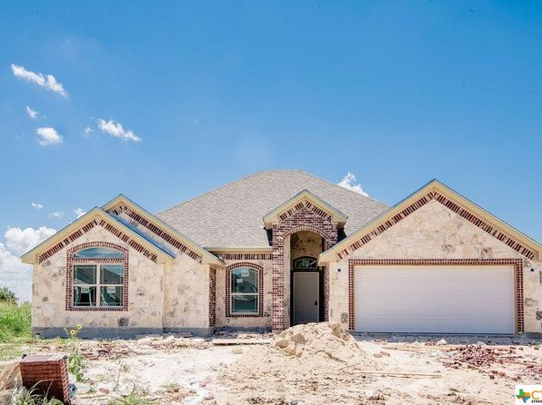 Temple Real Estate - Temple TX Homes For Sale   Zillow