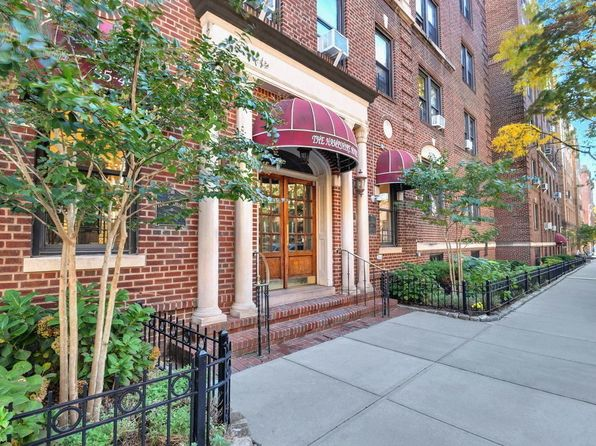 Magnificent New York Real Estate New York Ny Homes For Sale Zillow Download Free Architecture Designs Xerocsunscenecom
