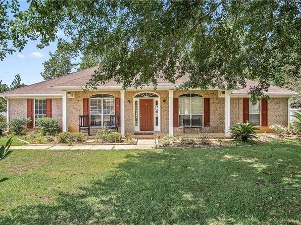 Mobile Real Estate - Mobile AL Homes For Sale | Zillow