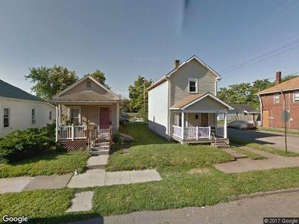Sensational Houses For Rent In Middletown Oh 32 Homes Zillow Download Free Architecture Designs Momecebritishbridgeorg