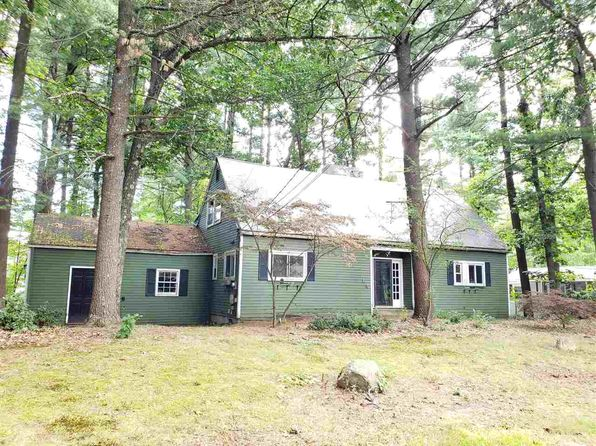 Fantastic Nh Real Estate New Hampshire Homes For Sale Zillow Home Interior And Landscaping Ologienasavecom
