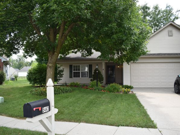 Houses For Rent in Southeast Indianapolis - 5 Homes | Zillow