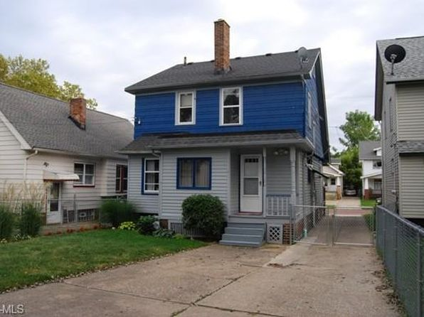Swell Cleveland Real Estate Cleveland Oh Homes For Sale Zillow Download Free Architecture Designs Pushbritishbridgeorg