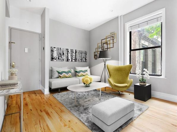 Unlimited Subletting Allowed - NY Real Estate - New York