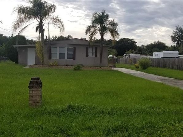 Prime Osceola County Fl Mobile Homes Manufactured Homes For Sale Interior Design Ideas Clesiryabchikinfo