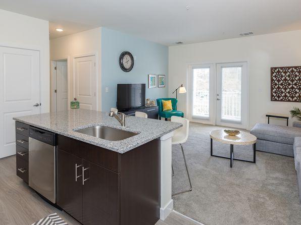 Superb Apartments For Rent In Virginia Beach Va Zillow Download Free Architecture Designs Scobabritishbridgeorg
