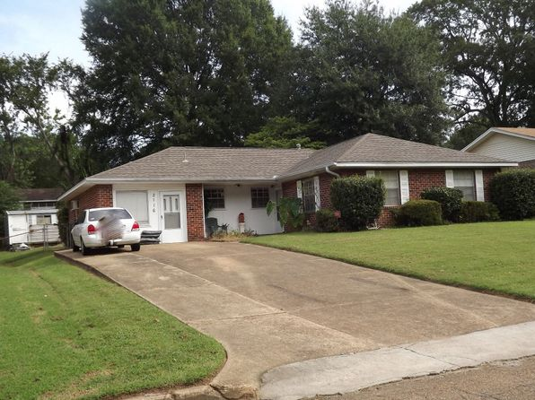 Southaven Real Estate Southaven Ms Homes For Sale Zillow