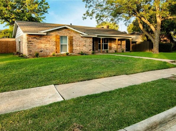 Garland Real Estate - Garland TX Homes For Sale | Zillow on zestimate zillow home search, zillow satellite maps search, zillow new home search, zillow rental search, zillow property search,