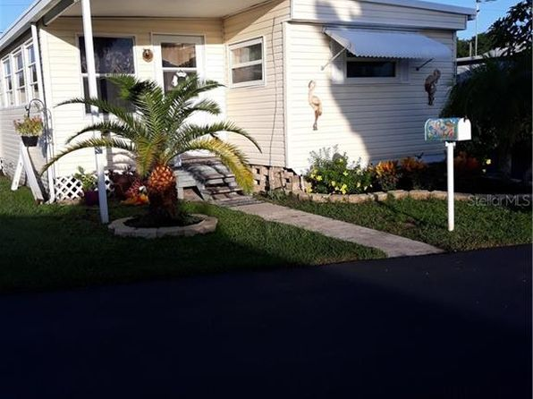 Awe Inspiring Florida Mobile Homes Manufactured Homes For Sale 8 181 Download Free Architecture Designs Embacsunscenecom